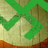 Nazi Roots of Sustainable Development