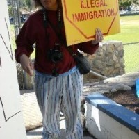 Illegal Alien Propaganda: A Critical Lesson in Terminology and Tactics