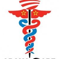 Cirque du Obamacare