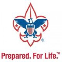 Beginning of the End of The Boy Scouts