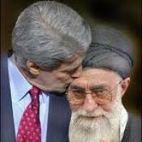 Kerry's devil's detente with Tehran