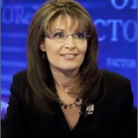 Palin: Cannibals in GOP Establishment Employ Tactics of the Left