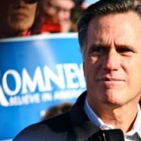 Mitt Romney, the Value-Added Tax, and America's European Future