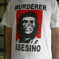 Che Guevara's Regime still Murdering the Young and the Defenseless