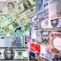 How Currencies Die and Gold Prospers — Part II