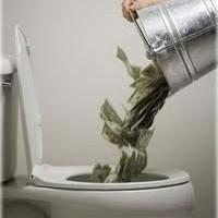 "$14 million per permanent ""green"" wind job – How Obama's Anti-Energy Policy Kills Jobs"