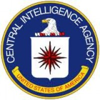 The DNA of the CIA