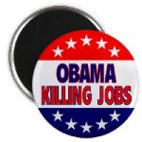 Obama's War on Coal & Your Standard of Living