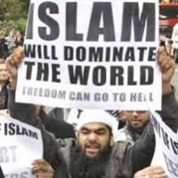 Taliban Kill 81 in Church Bombing – Obama, Kerry Silent
