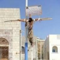 Obama Silent as Arab 'Spring' Wars on Christians