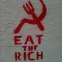 Progressives' Redistribution Tax Turns 100