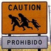 5 Immigration Questions – Call Your Congressman