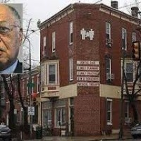 Little Shop of Abortion Horrors Dr. Convicted