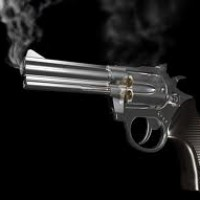 The Smoking Gun – direct link between Agenda 21 and local planners!
