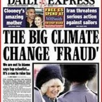 Climate & Politics