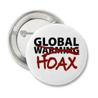 Continuing Collapse of Global Warming Hoax