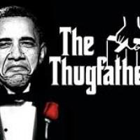 "Obama's ""Propaganda Village"" on Display in D.C."