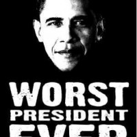 Obama Presidency A Lengthening Legacy Of Lawlessness