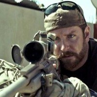 American Sniper a Hero to Iraqis