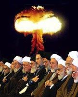 Iran - Ayatollah's A-Bomb