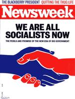 Newsweek_socialists