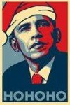 obama-santa