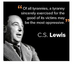 the moral issues and concepts in mere christianity a book by cs lewis Mere christianity - study guide book i: right and wrong as a clue to the meaning of the universe i the law of nature why does lewis think that the moral law is not just a result of human instinct 2 social convention.