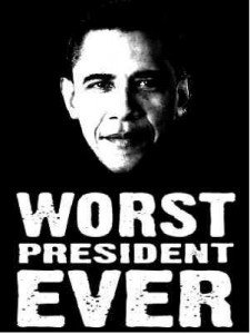 obama-worst