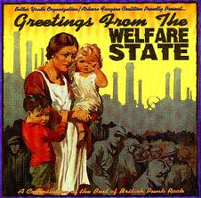 welfare-stateimages2