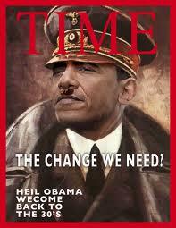 heil_Obama