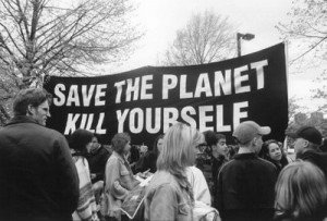save_planet_Kill_Yourself