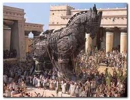 Is Obamacare America's Trojan horse?