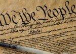 Constitution-3