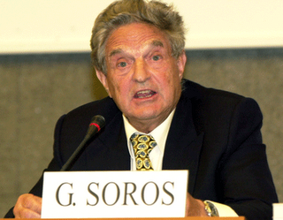 George-Soros-4