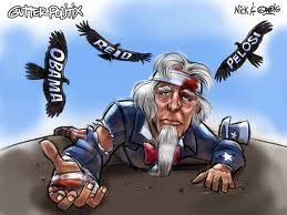 Obama_Reid_Pelosi