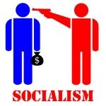 Socialism_as_robbery