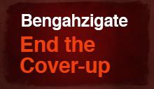 benghazigate-rally_congress