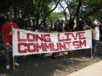 communist_occupiers