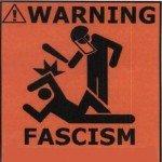 fascism_warning