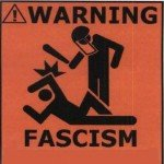 fascism_warning
