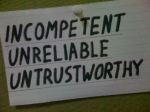 government-incompetent-unreliable-untrustworthy-300x224