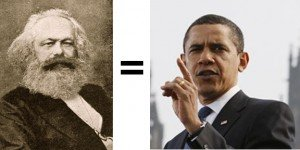 marx_equals_barack
