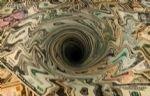 money-whirlpool_small