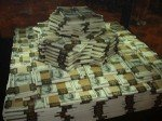 money_pile-300x225