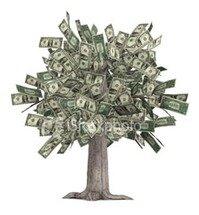 moneytree-thumb-200x215-774