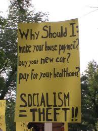 socialism_equals_theft