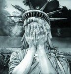 statue-of-liberty-crying11-291x300