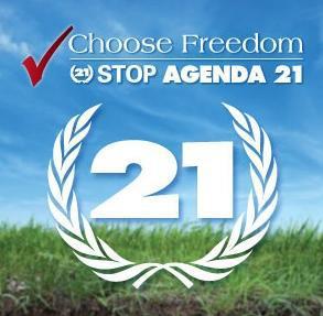 stop_Agenda-21