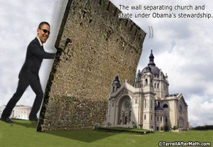 ChurchStateWall2WebCR-8_2_12