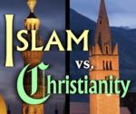 Islam Vs Christianity